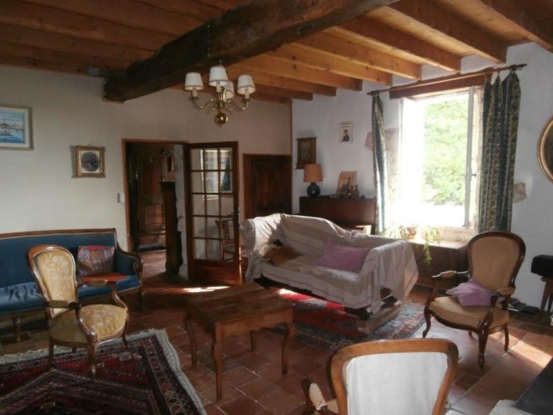 Vente maison / villa Sigoules 299650€ - Photo 3