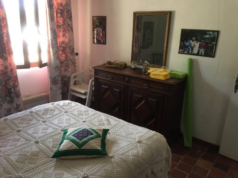 Vente maison / villa Saint germain du bois 205000€ - Photo 28