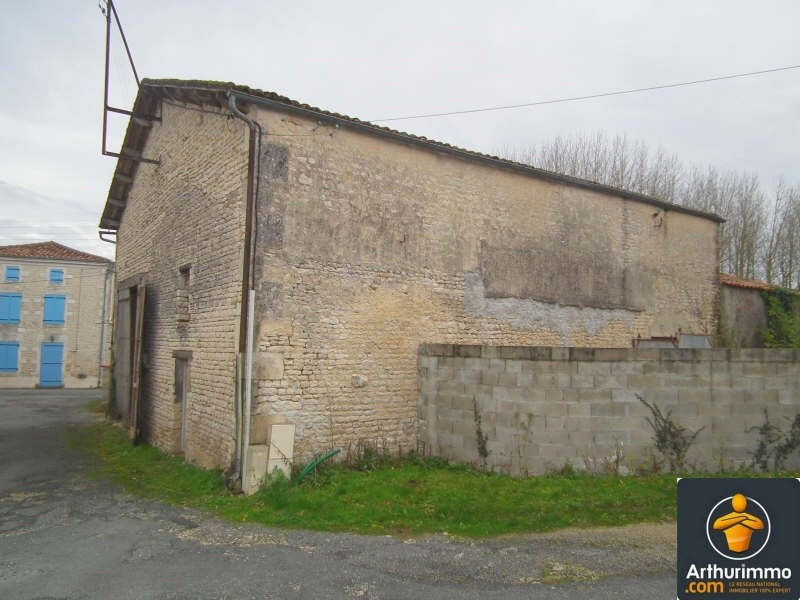 Sale site Aulnay 32700€ - Picture 6
