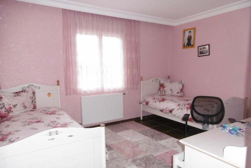 Vente maison / villa Romorantin lanthenay 185500€ - Photo 4