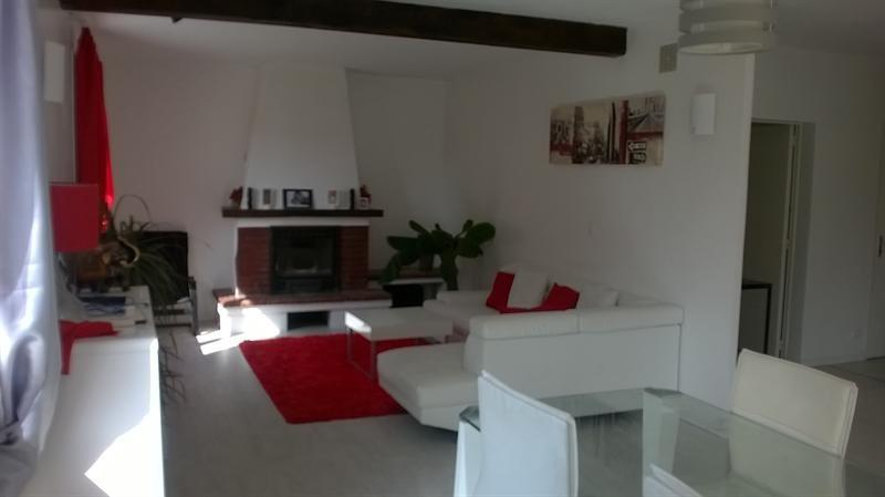 Vente maison / villa Villemur sur tarn 235000€ - Photo 3