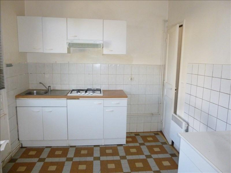 Alquiler  casa Montlhery 1000€ CC - Fotografía 4