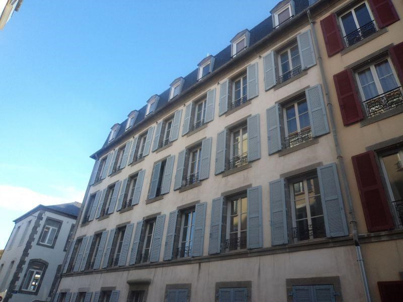 Sale apartment Brest 84 000€ - Picture 4