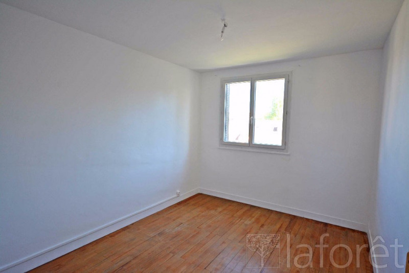 Location appartement Villeurbanne 700€ CC - Photo 2