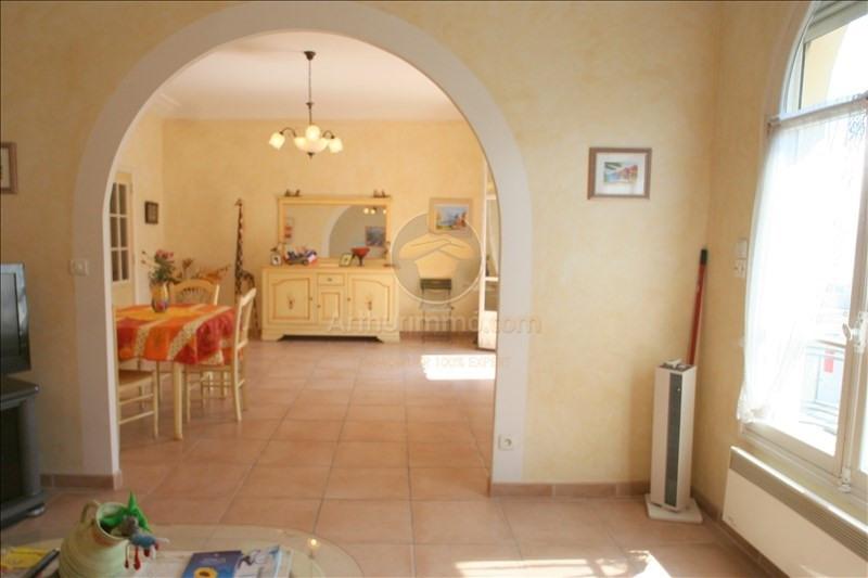 Vente appartement Sainte maxime 480000€ - Photo 4