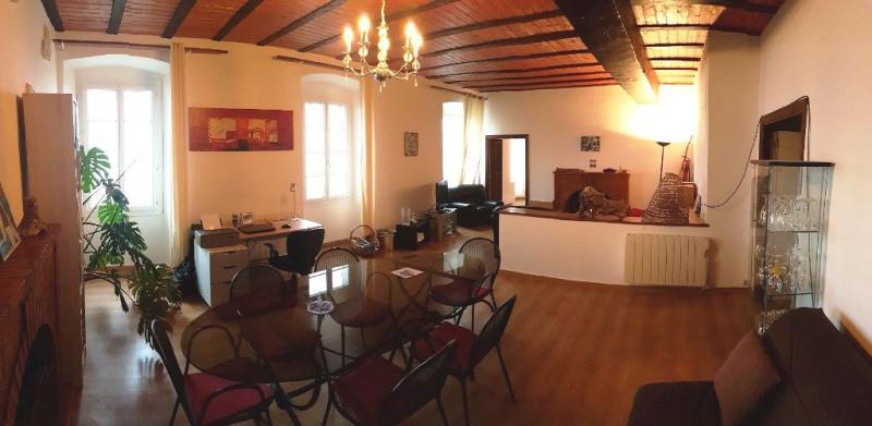 Vente appartement Albitreccia 170000€ - Photo 1