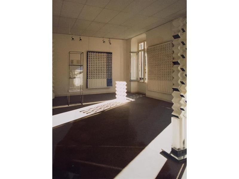 Location bureau Nice 6500€ CC - Photo 4
