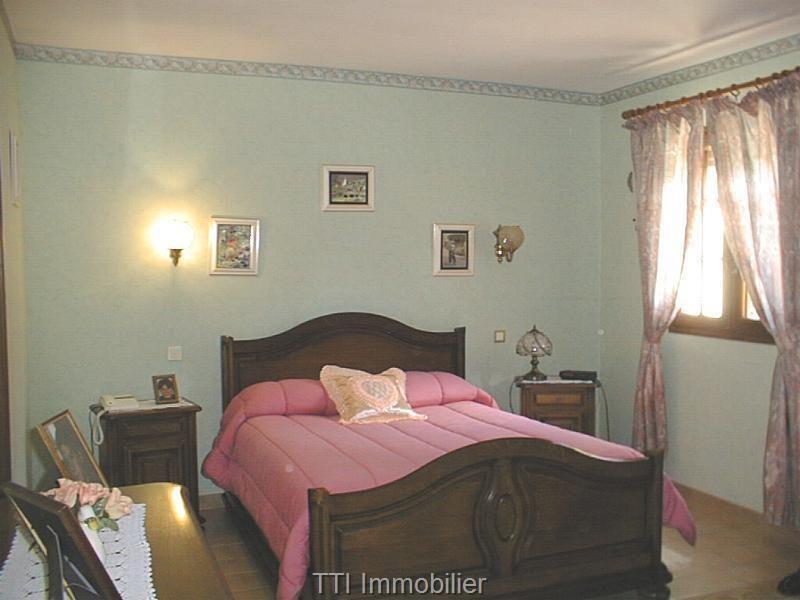 Sale house / villa Plan de la tour 1100000€ - Picture 6