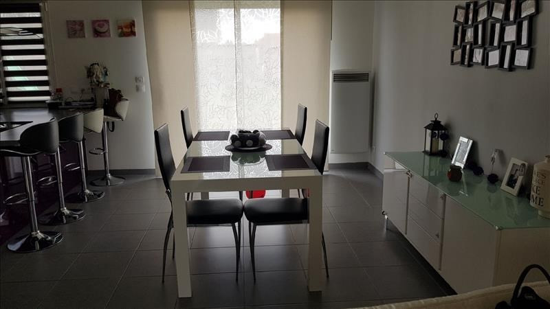 Sale house / villa St germain 186500€ - Picture 5