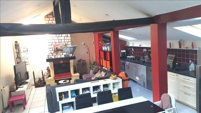Sale house / villa Torcy 309000€ - Picture 1