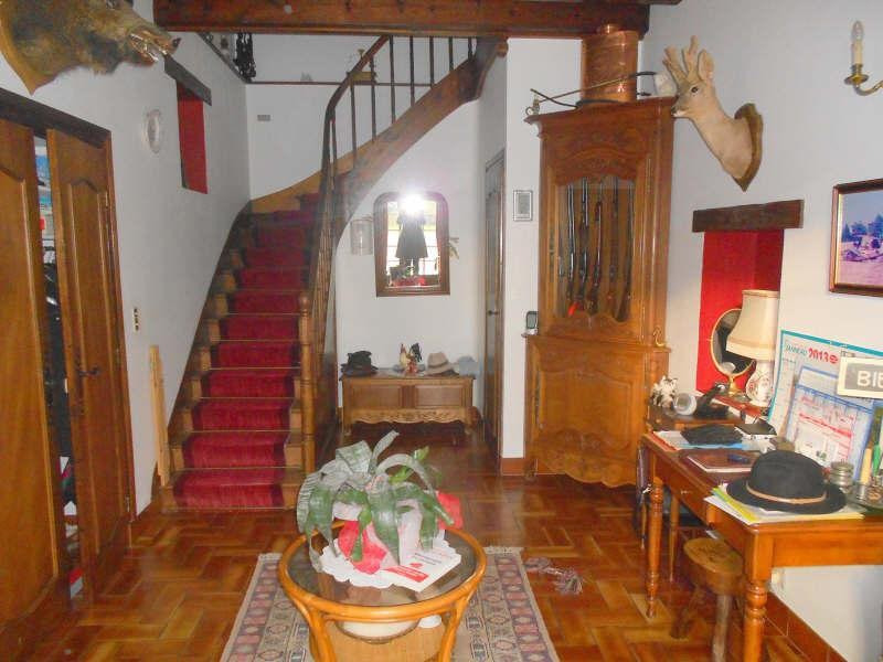 Vente maison / villa Luxe 390 000€ - Photo 9