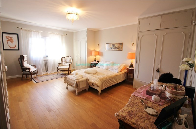 Vente de prestige maison / villa Peymeinade 595000€ - Photo 7
