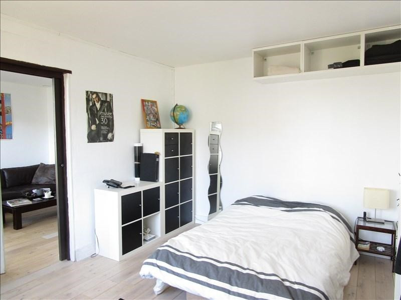 Vente appartement Le chesnay 273 000€ - Photo 5