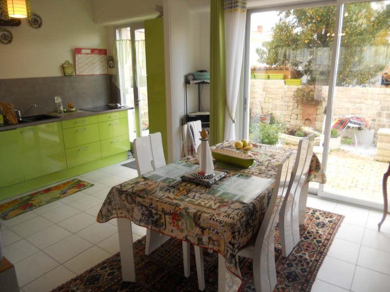 Vente maison / villa Royan 360000€ - Photo 2