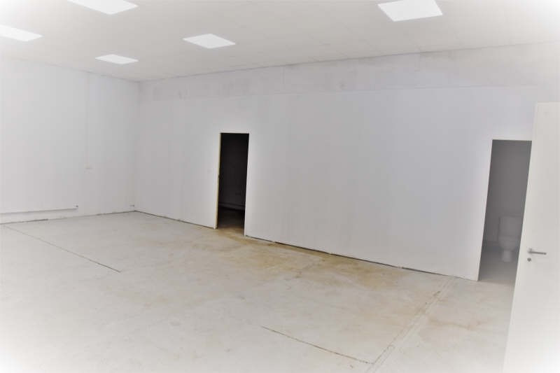Location local commercial Limoges 37€ HT/HC - Photo 1