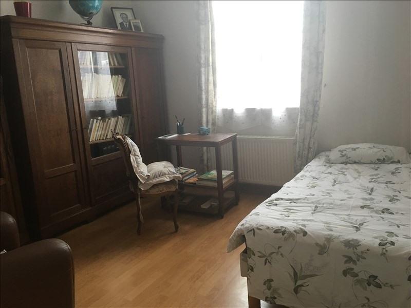 Produit d'investissement maison / villa Sens 367500€ - Photo 9