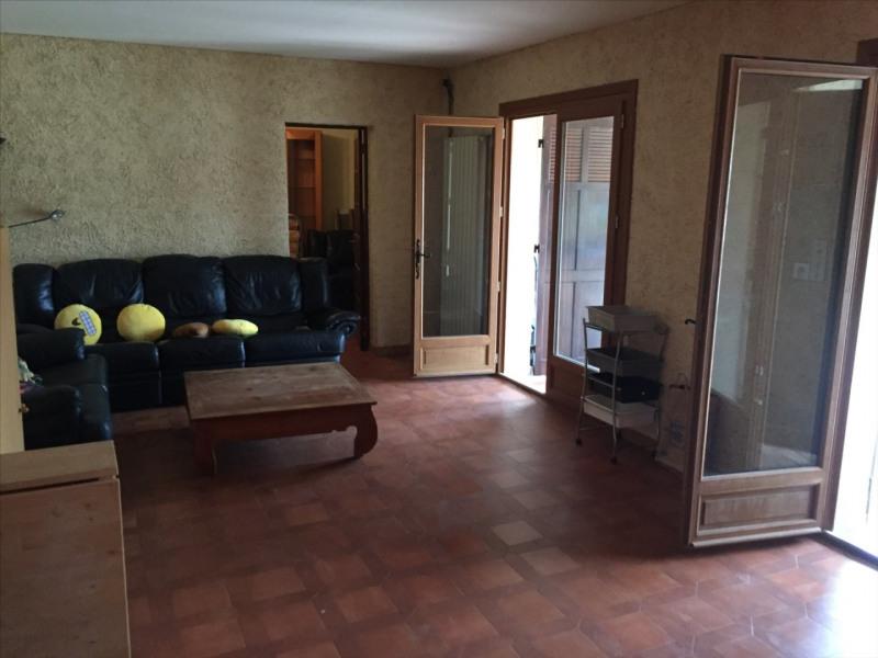 Vente de prestige maison / villa La seyne sur mer 570000€ - Photo 3