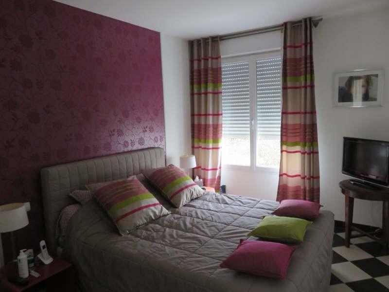 Vente maison / villa Alencon 378000€ - Photo 10
