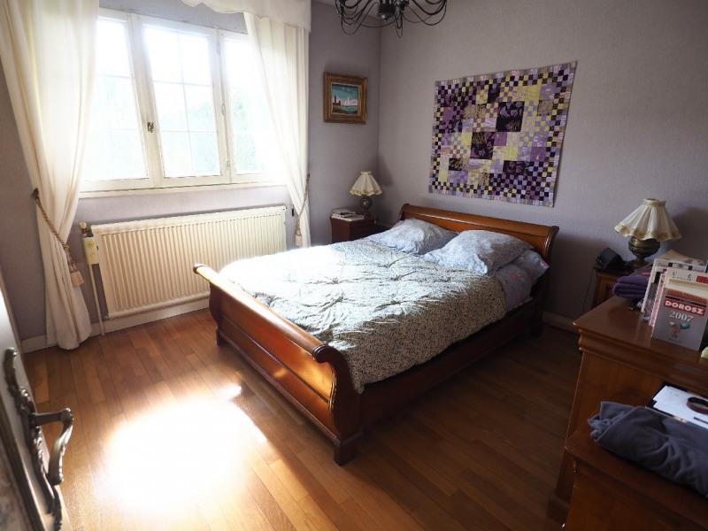 Sale house / villa Dammarie les lys 375000€ - Picture 4
