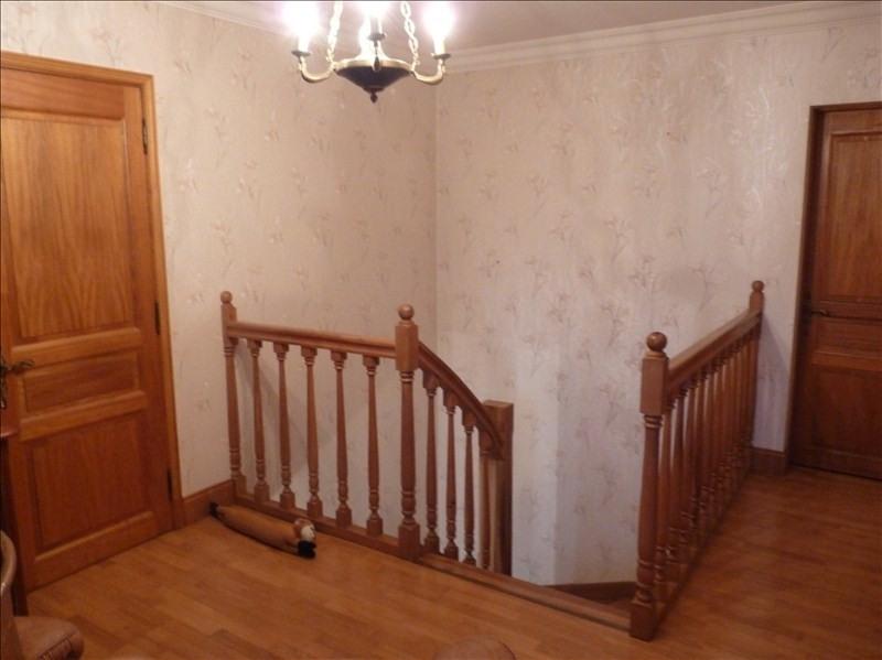 Sale house / villa Agen 315000€ - Picture 5
