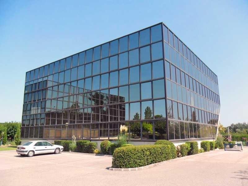 Location Bureau Aix-en-Provence 0