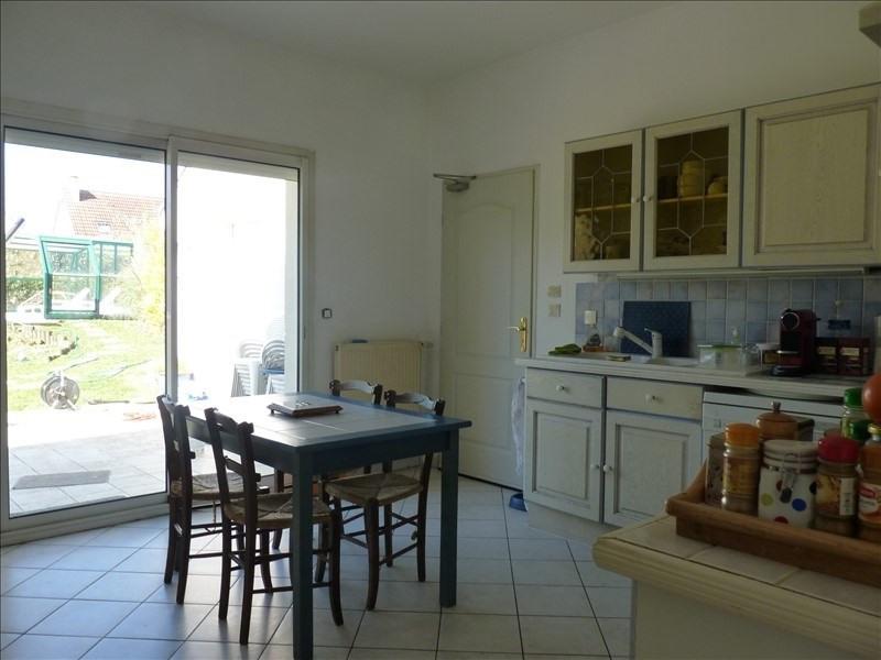Verkoop  huis Orleans 469000€ - Foto 5