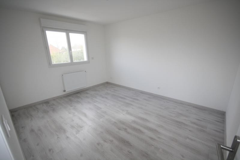 Sale house / villa Pecquencourt 250000€ - Picture 4