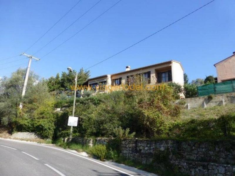 casa La trinité 75000€ - Fotografia 15