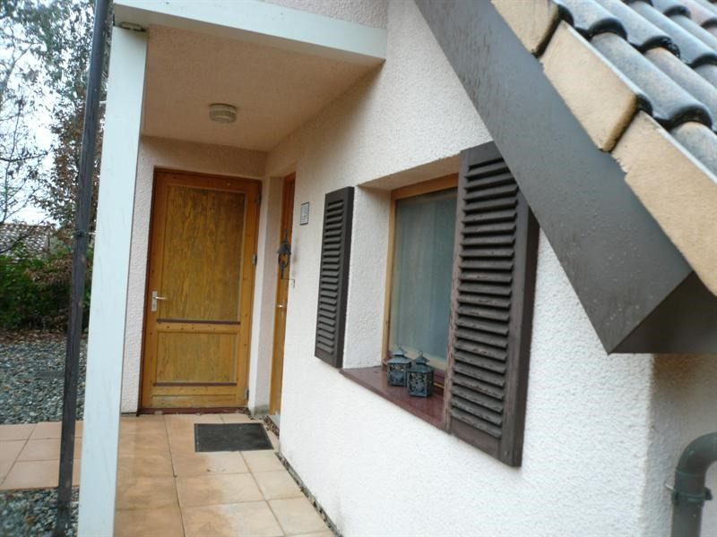 Sale house / villa Samatan 5 min 155 000€ - Picture 5