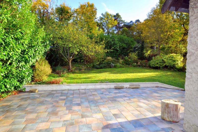 Sale house / villa St maurice montcouronne 339000€ - Picture 18
