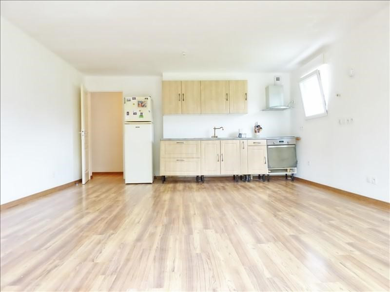 Sale apartment Thyez 190 000€ - Picture 2
