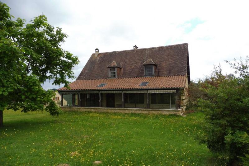 Vente maison / villa Saint vincent le paluel 212000€ - Photo 12