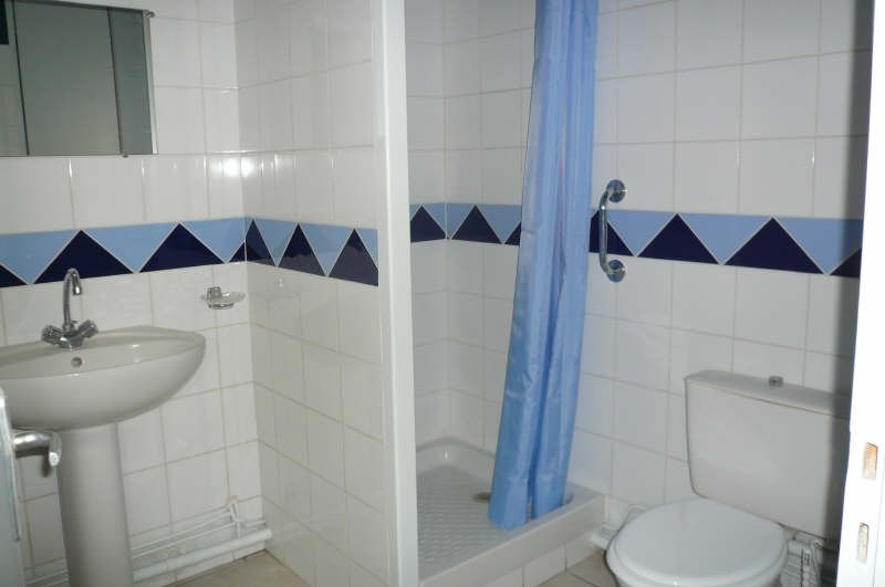 Location appartement St andre de cubzac 399€ CC - Photo 3