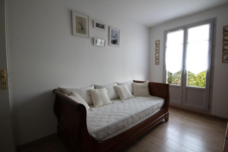 Vente appartement Chambourcy 439000€ - Photo 6