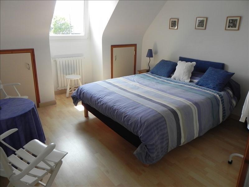 Vente maison / villa Perros guirec 339900€ - Photo 10