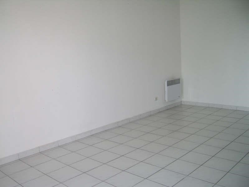 Location appartement Nimes 530€ CC - Photo 4