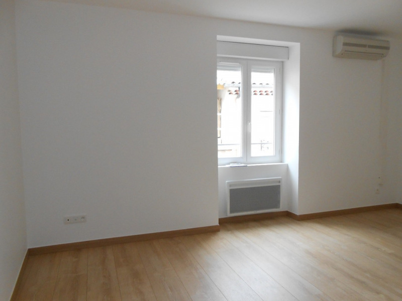 Location appartement Le pouzin 575€ CC - Photo 8