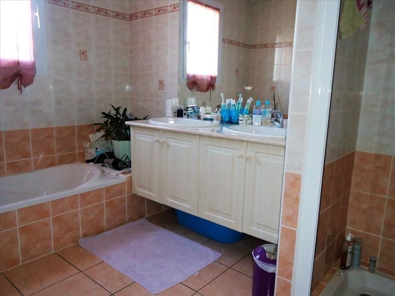 Verkoop  huis Albi 280000€ - Foto 9