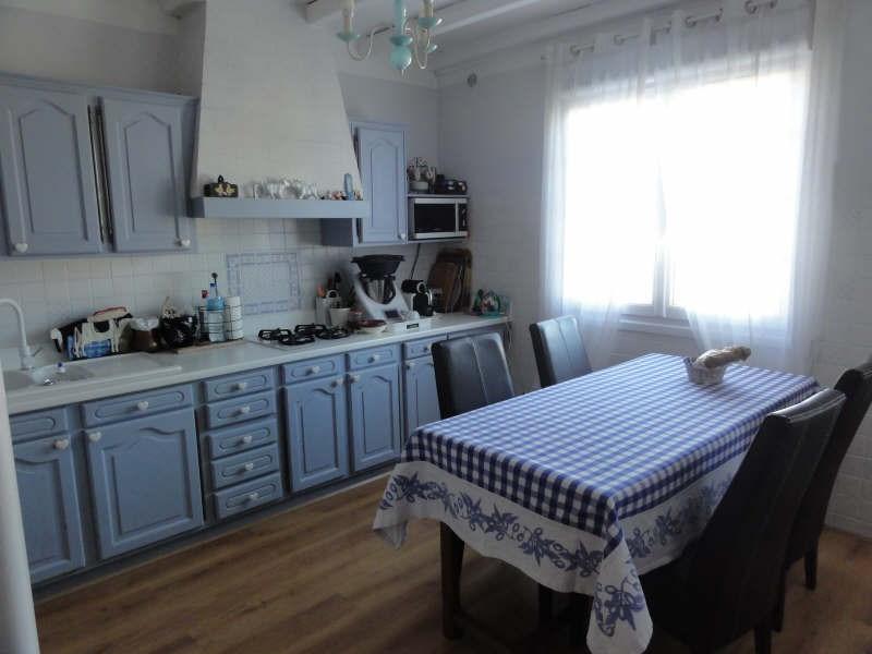 Продажa дом Avignon 274000€ - Фото 7