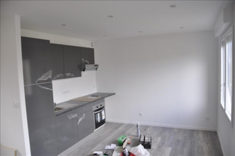 Vente appartement Soissons 81 000€ - Photo 2