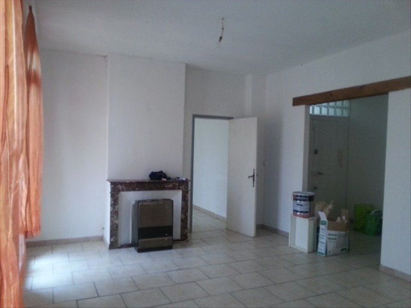Sale building Beziers 294 000€ - Picture 2
