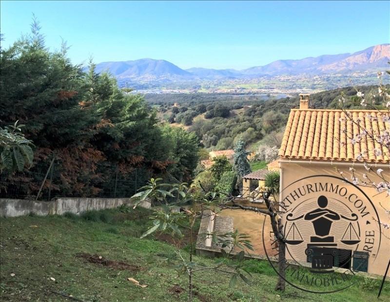 Vente maison / villa Bastelicaccia 345000€ - Photo 8
