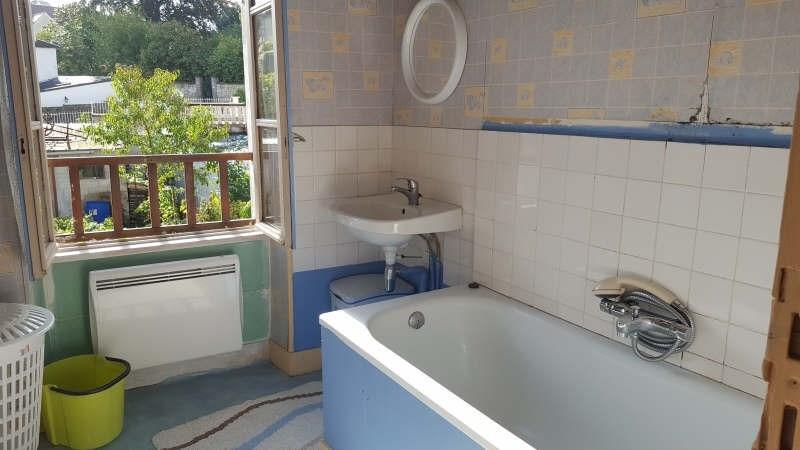 Vente maison / villa Mortefontaine 178500€ - Photo 3