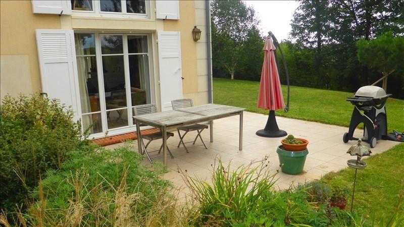 Vente de prestige maison / villa Vaucresson 1658000€ - Photo 6