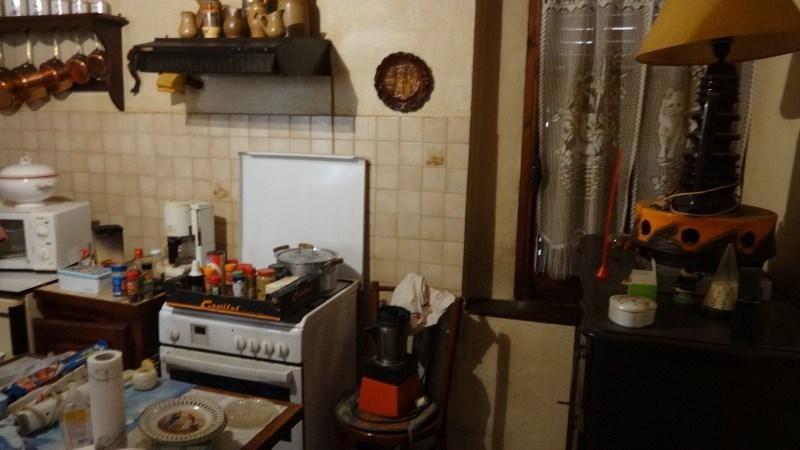Verkoop  huis Le thor 170000€ - Foto 5