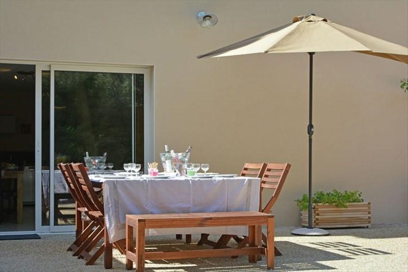 Vente de prestige maison / villa Carpentras 1090000€ - Photo 6