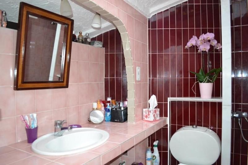 Vente maison / villa Cannes 549000€ - Photo 5