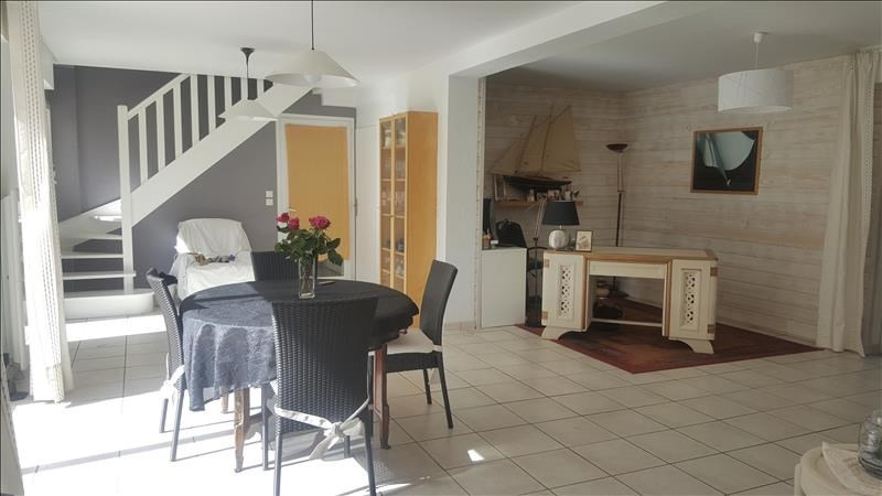 Vente maison / villa Fouesnant 367 000€ - Photo 2