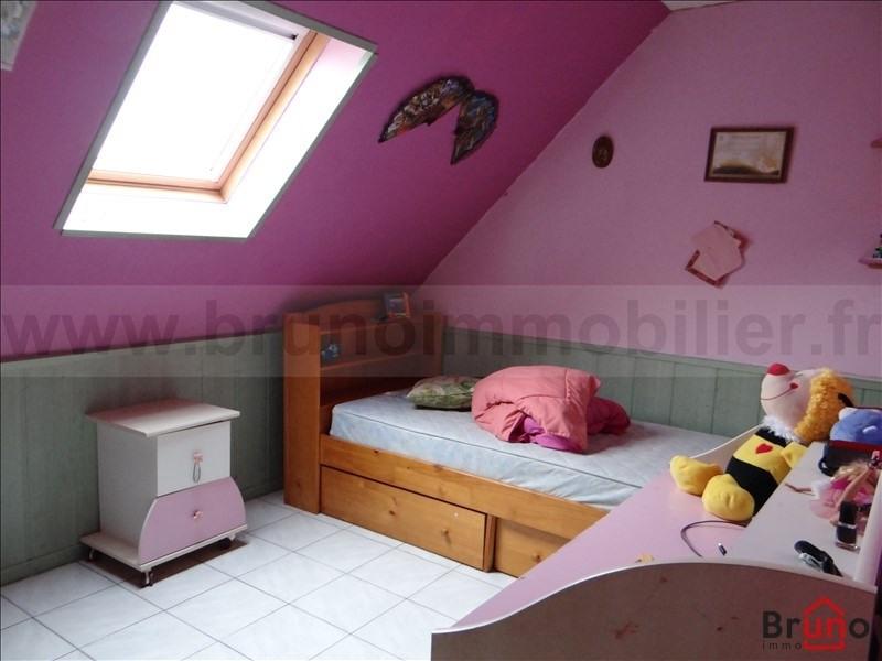 Verkoop  huis Le crotoy 315000€ - Foto 9