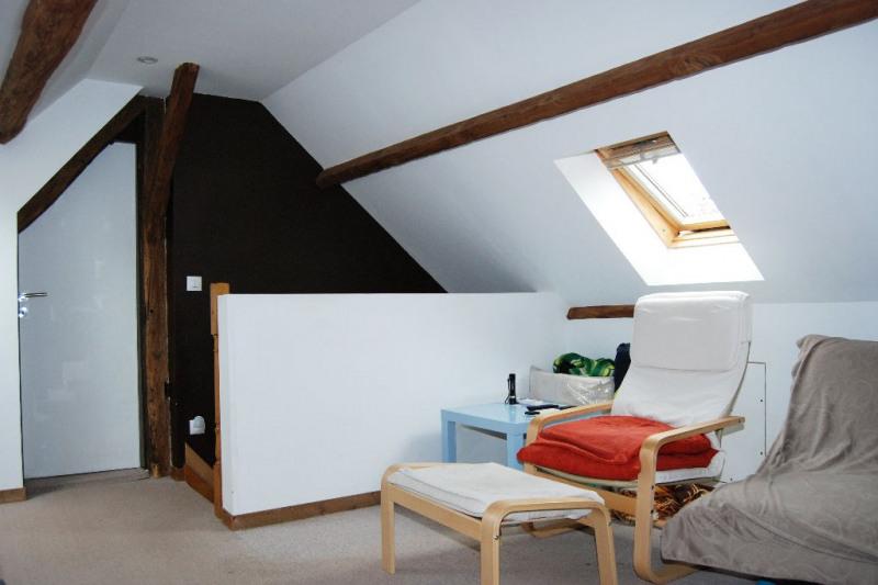Sale house / villa Bourth 172000€ - Picture 10
